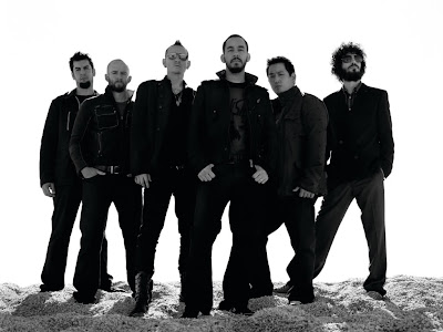 wallpapers linkin park. park wallpaper. linkin park