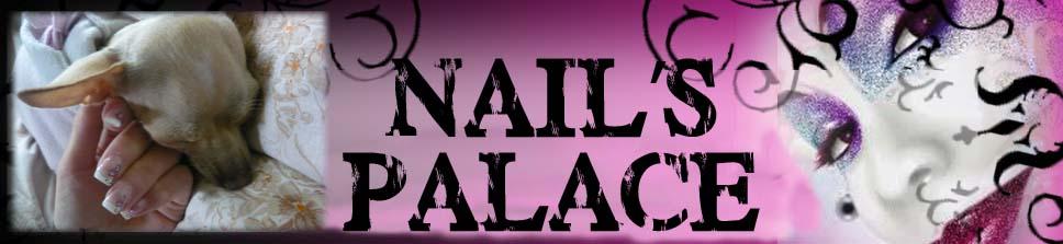 Nail's Palace