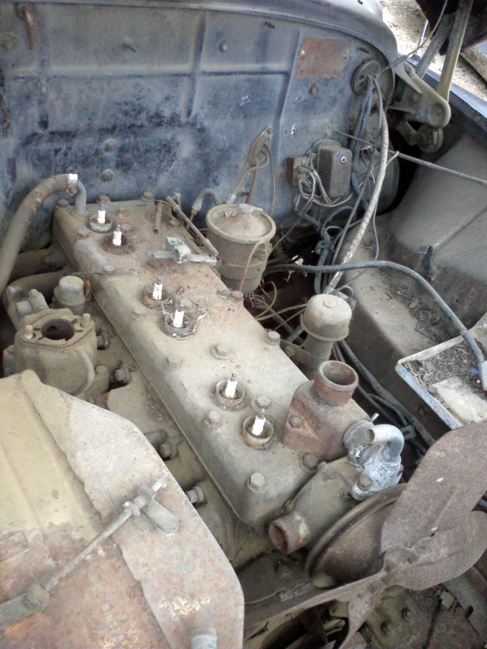 Escort 95 4dr ford motor