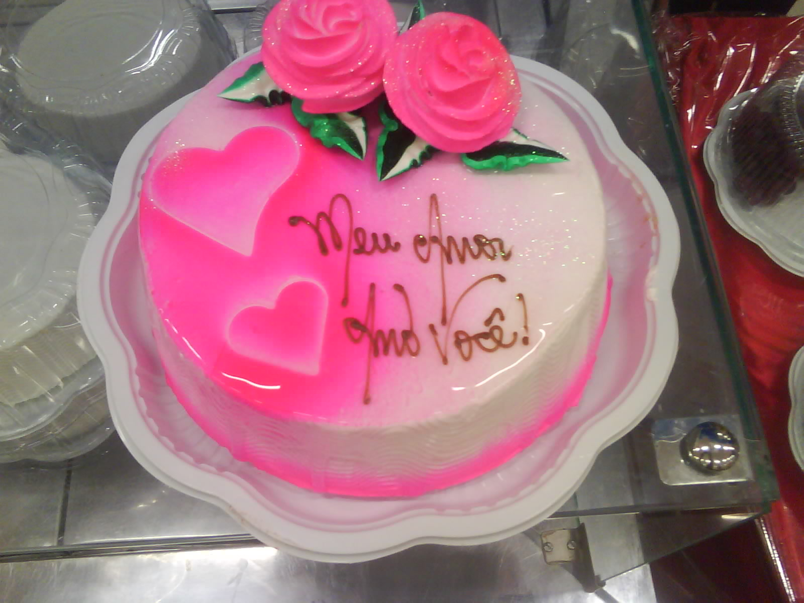 17 Best images about Ana bolos 2016 on Pinterest | Party cakes ...