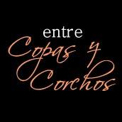 Blog del podcast Entre Copas y Corchos
