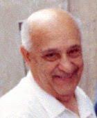 prof Giacinto Auriti