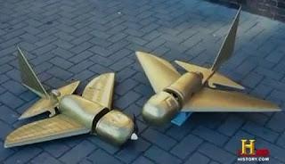 aerei, modellini