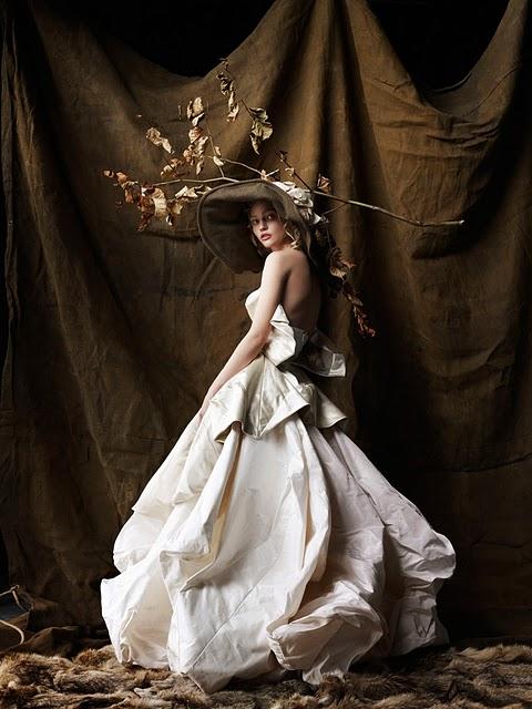 vivienne westwood wedding dress price. Joan Shum Vivienne Westwood