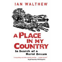 Phoenix paperback, USA, 2009