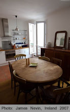 VACATION RENTAL APARTMENT IN PARIS