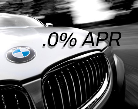 4 Days Only Exclusively at East Bay BMW. Sale start date: Friday, May 28th
