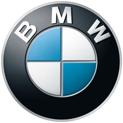 East Bay BMW would like to wish you safe and Happy New Year.