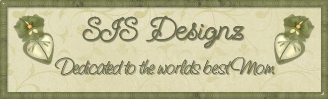 SJS Designz