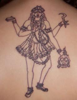 Kali Tattoo Tattoo 67344jpeg