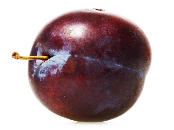 Pinoycity S Fruits Vital Nutrients Plum Vital