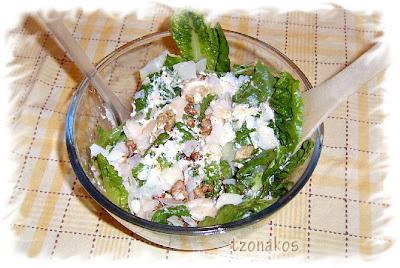 Συνταγές Μαγειρικής Salata361