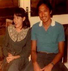 Cinta Abadinya Christine Panjaitan Bukan untuk dr. Maringan Tobing