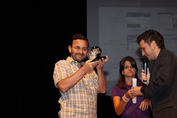 Premiação 2