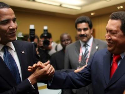 Obama Wins Nobel Peace Prize