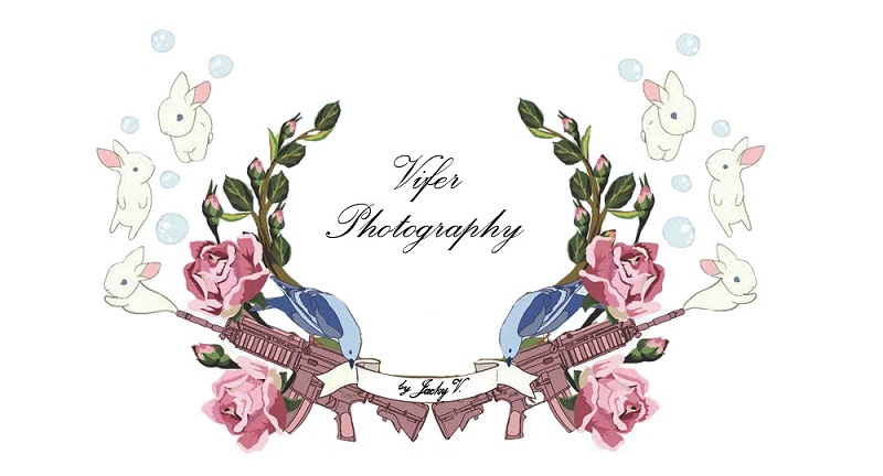 Vifer Photography