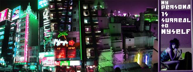 grafikatomica tokyo hotel