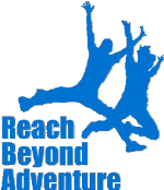 Reach Beyond Adventure
