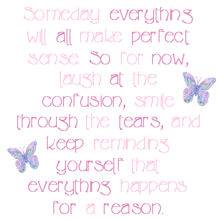 love quotes and sayings for him. LOVE QUOTES FOR HIM PICS