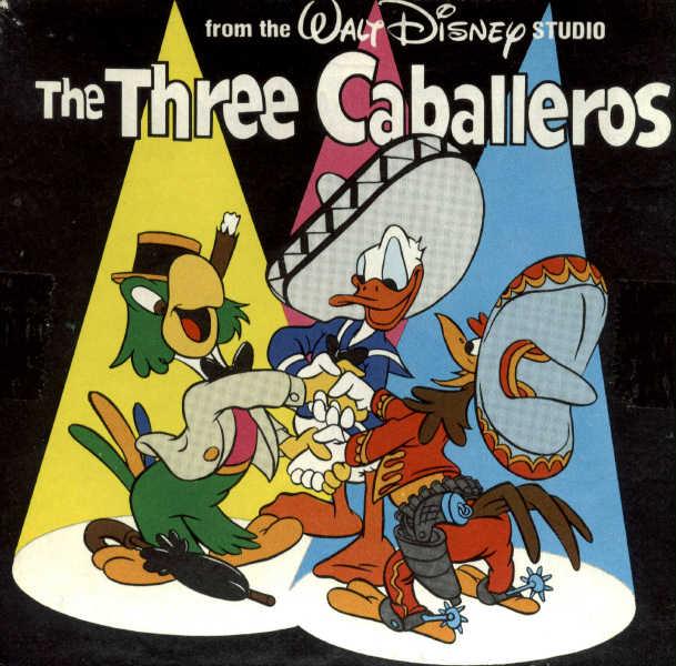http://1.bp.blogspot.com/_hzWpYItqfiI/S-qThM40YjI/AAAAAAAAAfI/jKygirjbKp0/s1600/Disney-TheThreeCaballeros1.jpeg