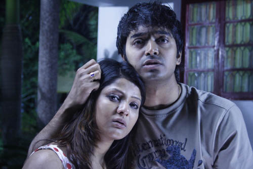 Films Tv World The Boldest Wildest And Scariest Bengali Movie To