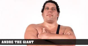 Andre+The+Giant