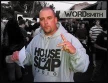 WORDSMITH%2521 Unashamed 2010: The Movement
