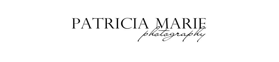 Patricia Marie Photography