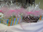 Gift Boxes of Goodies