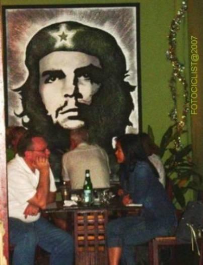 Havana2007