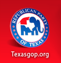 TEXAS GOP