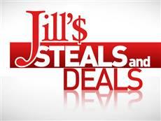 todayshow com jills will still be popular in 2016