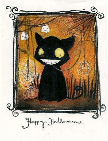http://1.bp.blogspot.com/_hzpQzMvZlz4/TMypFn60JsI/AAAAAAAAACA/mCKSFc6Q4WE/s1600/Happy_Halloween_by_suetlilanglz.jpg