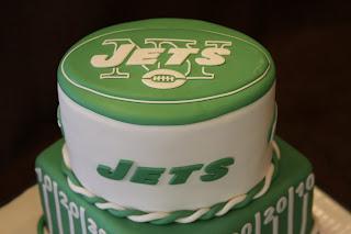 Fatty Cakes Ny