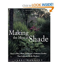 Great Book For Shade Gardeners!