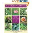 The Definitive Guide to Perennial Vegetables!