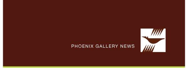 phoenix gallery news