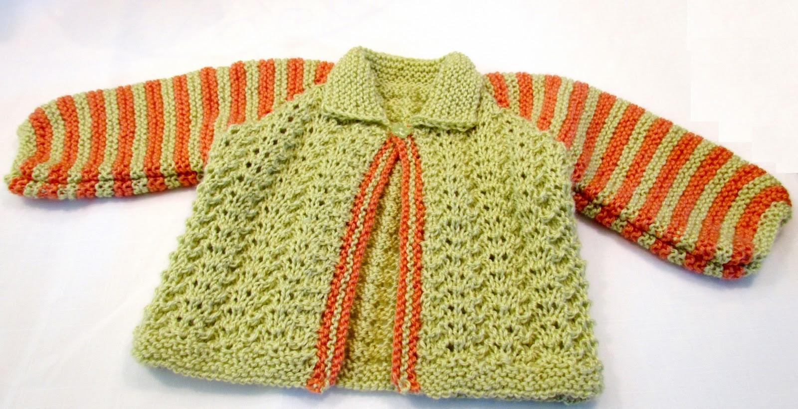 http://1.bp.blogspot.com/_i-FANGtrZCk/TUCx0FxEJvI/AAAAAAAAAQE/mmG3hTkBdw0/s1600/sweater.jpg
