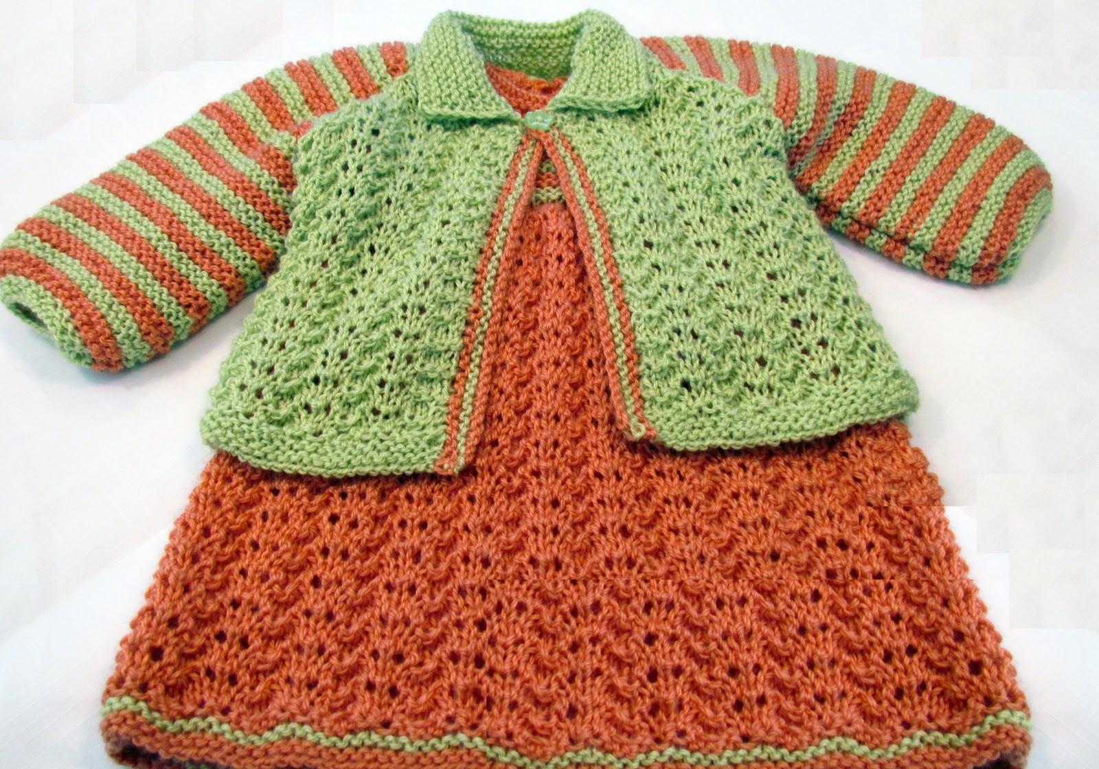 http://1.bp.blogspot.com/_i-FANGtrZCk/TUCx6TQpjvI/AAAAAAAAAQI/Jf0jc6ERDxs/s1600/dress+set.jpg
