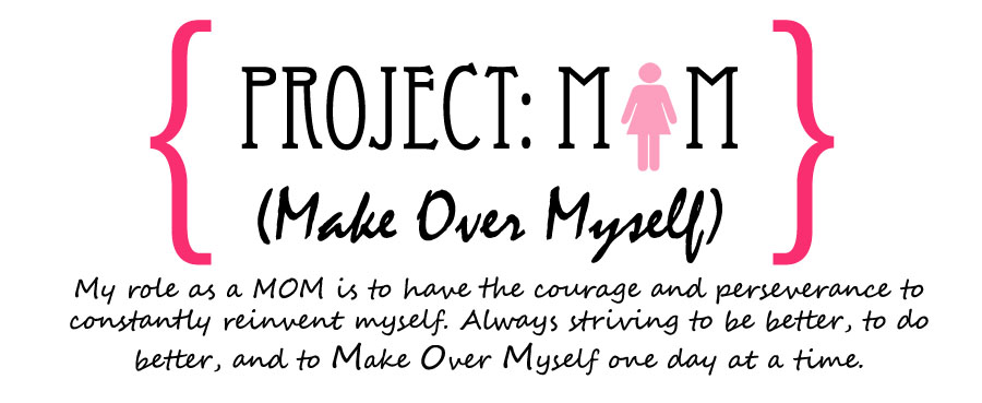 Project: MOM