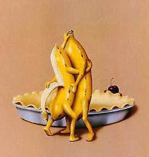 http://1.bp.blogspot.com/_i-IwesN0Avc/SdZTEMjsGQI/AAAAAAAAABk/zof01iwV8FQ/s320/banana.jpg