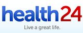 Health24