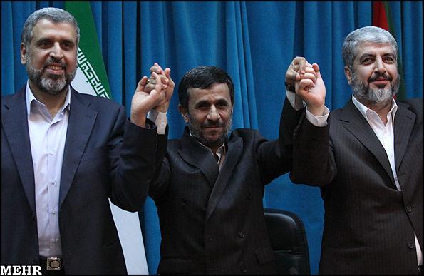 Ahmadinejad-Hamas-leaders.jpg