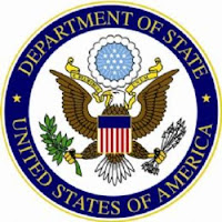 http://1.bp.blogspot.com/_i-QXY22ILec/TOVeccd9PaI/AAAAAAAAAns/ZOP1uDK3IvE/s1600/state-department-logo-8c01a-1.jpg