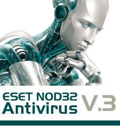download nod 32 бесплатно: