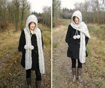 wintercoat9.jpg