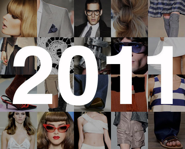 cool fashion style of 2011 fashion