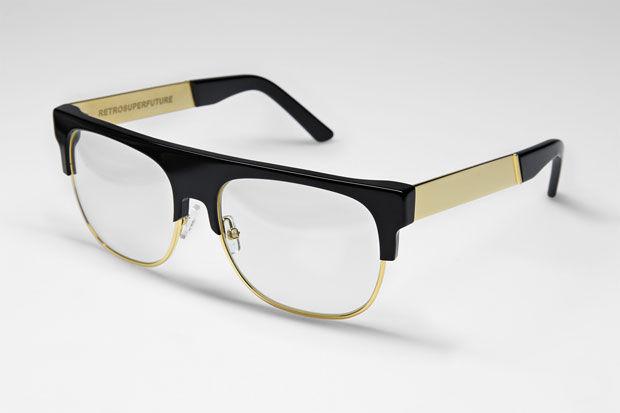 Eyeglass Frames Italian Company : Live, Laugh, Love, SHOP!!!: 2011 Fashion Trends