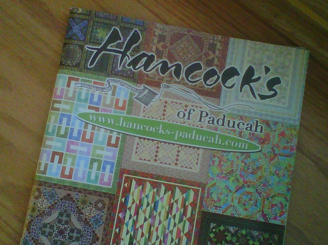 http://1.bp.blogspot.com/_i-jBuNqv318/TSjUmtMtbwI/AAAAAAAABeA/oWsN3ukwwO0/s1600/hancocks+catalog.jpg