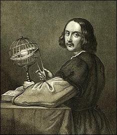 Copernico, personaje del renacimiento